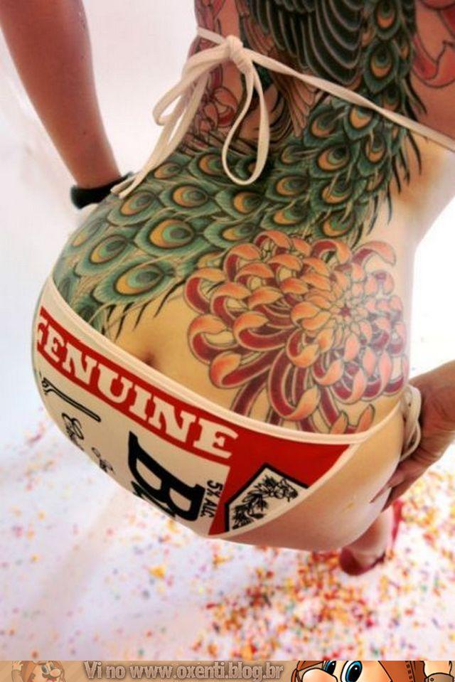 gostosas+tatuadas+017 Gostosas e Tatuadas