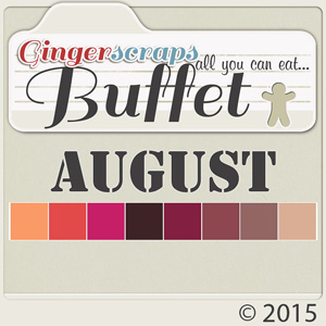 http://store.gingerscraps.net/August-2015-Buffet/