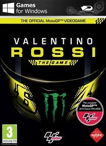 valentino-rossi-the-game-pc-cover-katarakt-tedavisi.com