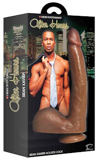 http://www.adonisent.com/store/store.php/products/sean-xavier-realistic-cock