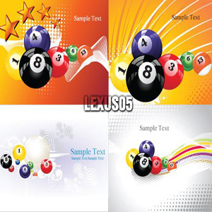 free vector pool balls, snooker ball vector, pool balls vector free, vector pool balls, pool ball vector, abstract billiards sketches, vector billiards, pool balls vector, stock-vector-billiard, pool balls