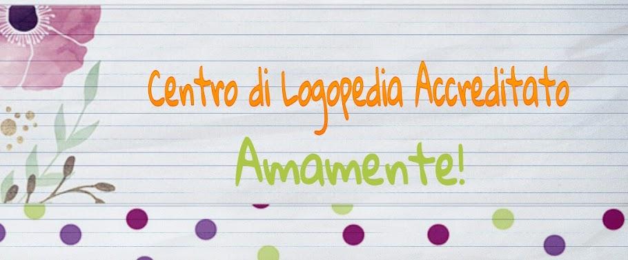 CENTRO  LOGOPEDICO - DISTURBI DEL LINGUAGGIO: LOGOPEDIA MILANO.