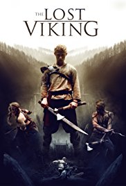 Watch The Lost Viking Online Free 2018 Putlocker