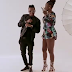 VIDEO | Akothee x Diamond Platnumz - Sweet Love  (Kionjo)