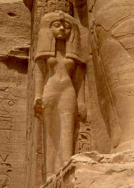 Egyptian Women Having Sex 106