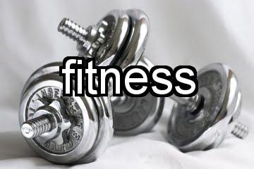 Feminist Fitness