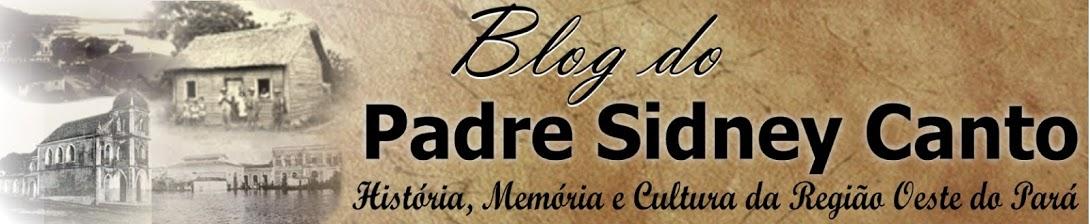 Conheça a História de santarém e região