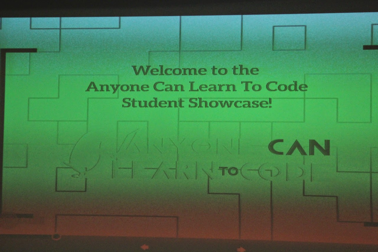 Where can I find reviews on Anyone Can Learn To Code? - Quora