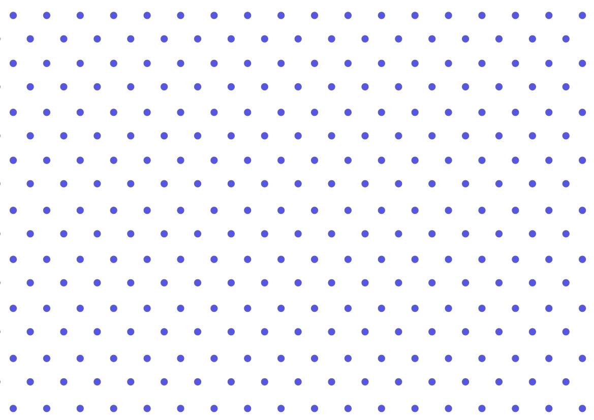Royal Blue Polka Dot Border SIMPLY CRAFTS: Polka D...
