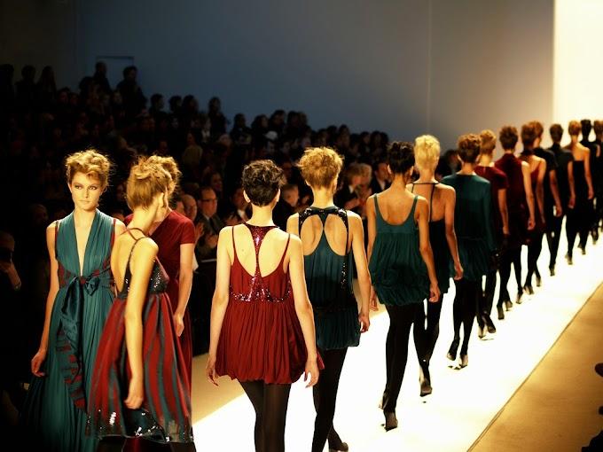 Programas para diseñar moda