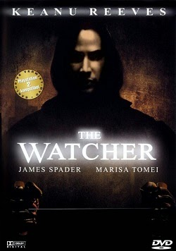 The Watcher 2000