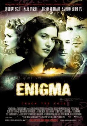 http://1.bp.blogspot.com/-GfPDwvPjYoM/VHlE7d6R0PI/AAAAAAAAEWg/h6_u8fW9WKs/s420/Enigma%2B2001.jpg