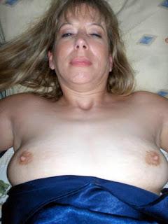 Hot ladies - sexygirl-8-747059.jpg