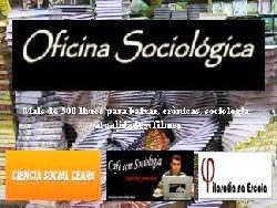 Oficina Sociológica