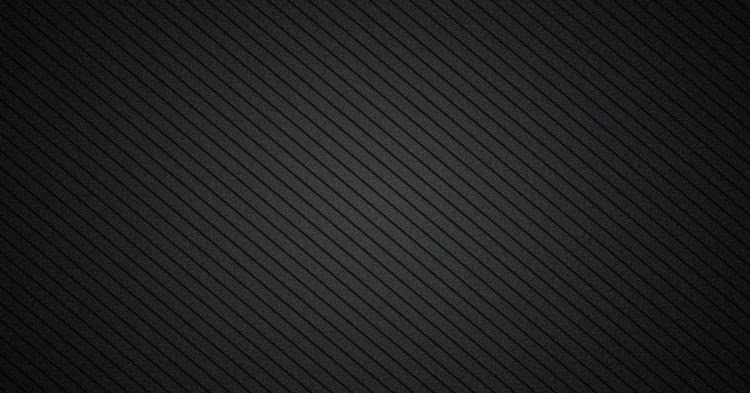 black and white textured wallpaper