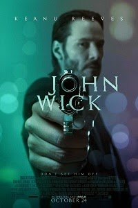 John Wick en Español Latino