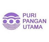 Logo PT Puri Pangan Utama