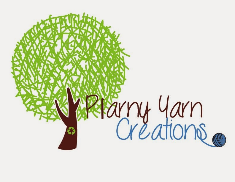 Plarny Yarn Creations