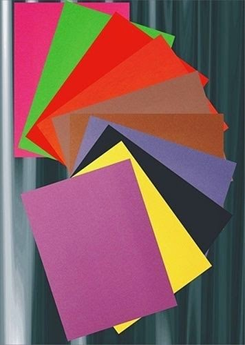 http://www.ebay.de/itm/Kartenkarton-Ton-Karton-Karten-Papier-intensive-Farben-10x5Bogen-200g-A4-412578-/191374788885?