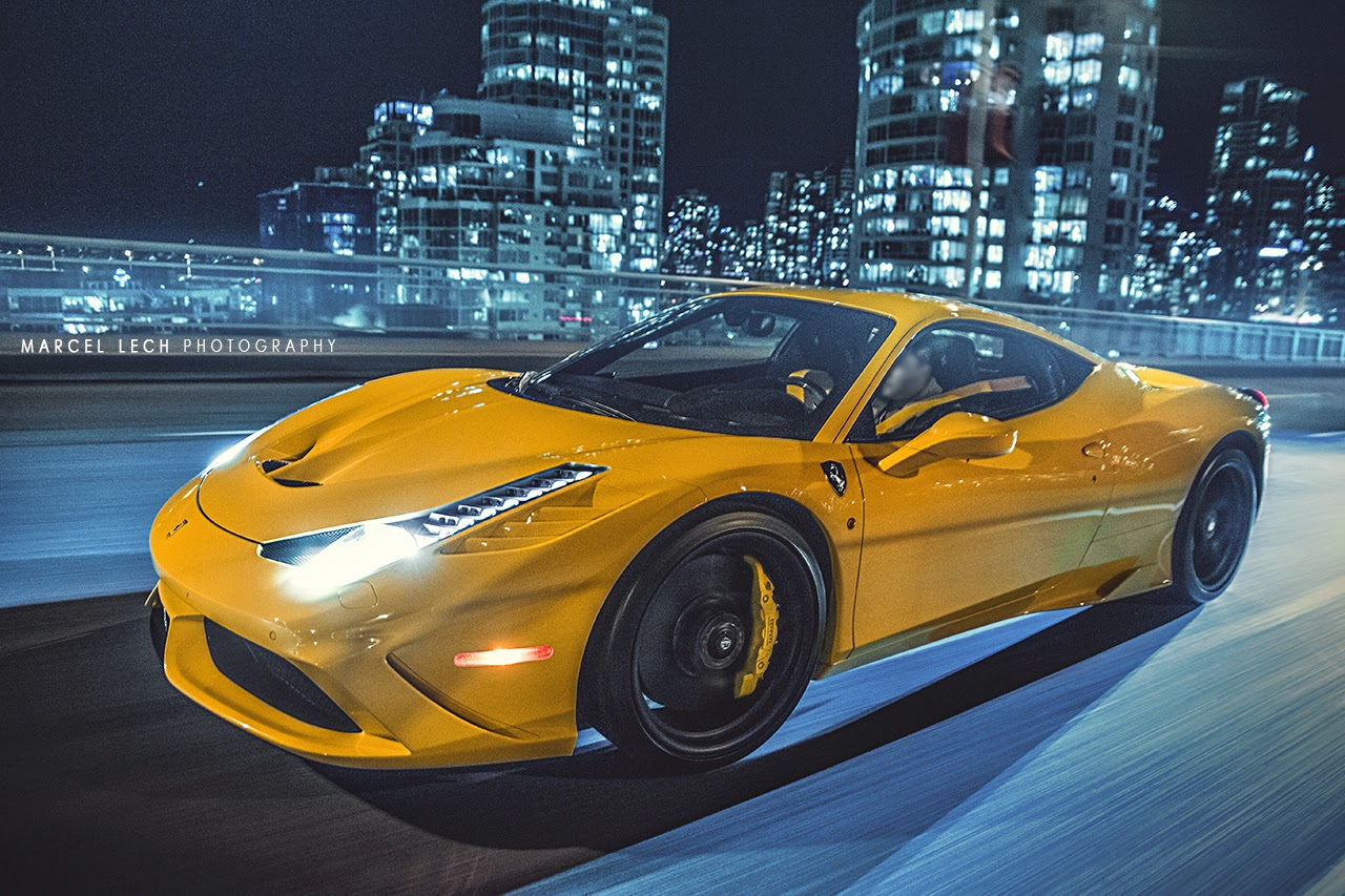 ferrari 458 speciale and lamborghini huracan by marcel lech with images veloce003 storify. Black Bedroom Furniture Sets. Home Design Ideas