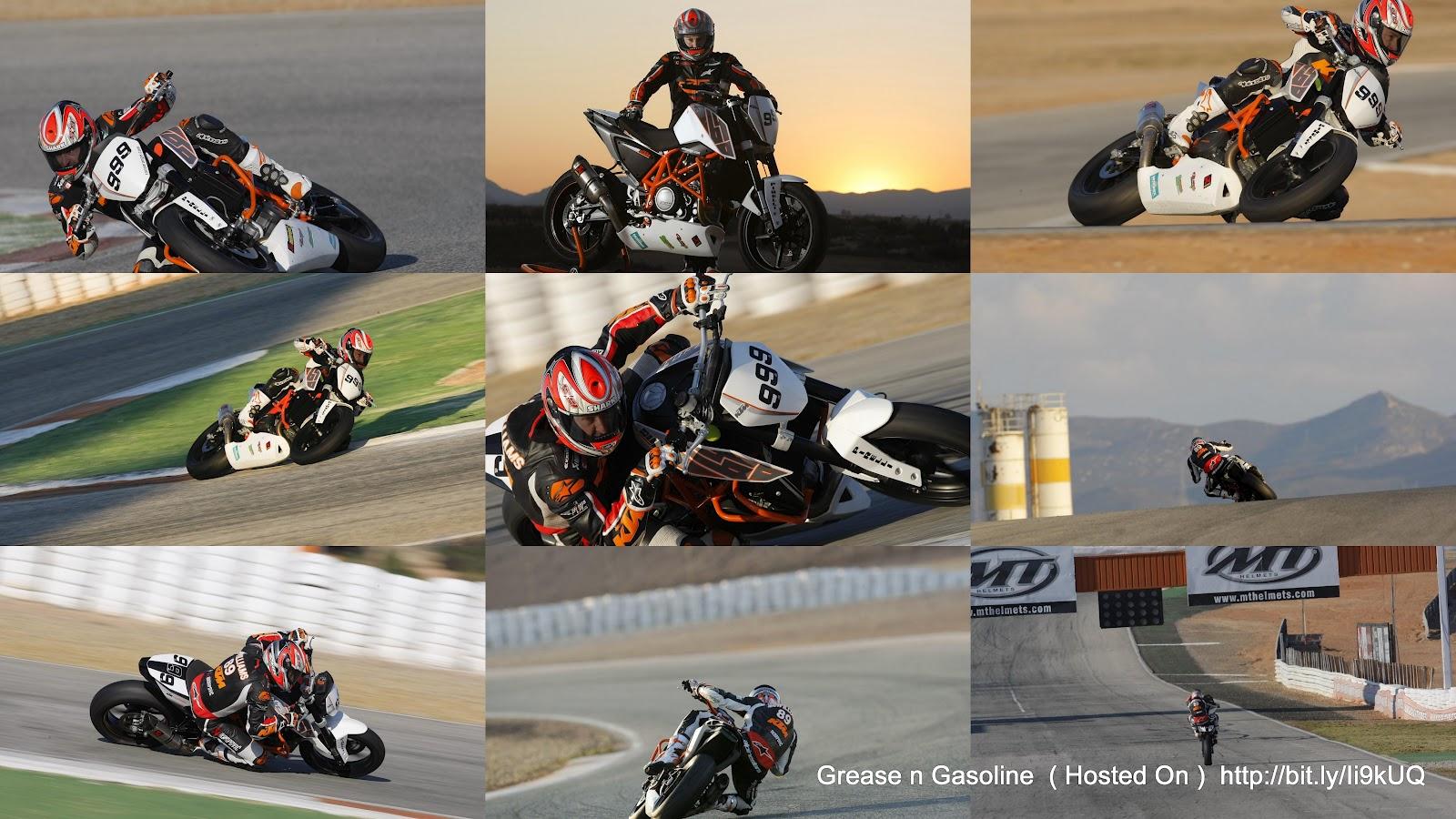 http://1.bp.blogspot.com/-GfSrwAQibwU/T6abQ9EIvsI/AAAAAAAATKo/tjjvhREqVQc/s1600/KTM+690+Duke+Track.jpg
