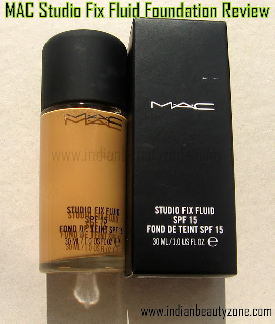 Best makeup foundations