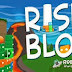 Tải Game Rise of the Blobs Cho Android