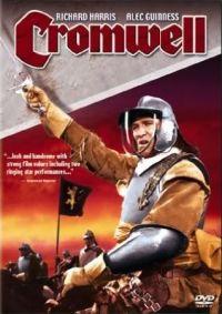 Cromwell, O Chanceler de Ferro