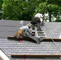 Roofing Questions Answered In This Article roofers
