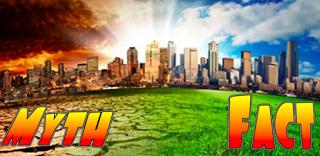 Australian Climate Sceptics