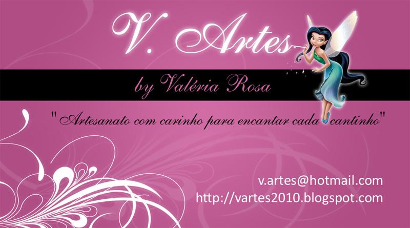 V. Artes