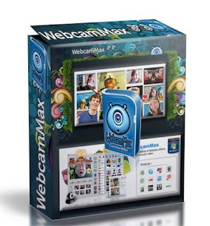 """حصريا برنامج الويب كام الرائع """" WebcamMax v7.5.6.2 """" لااضافة اكثر من 3000 تاثير 1.jpg"""