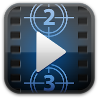 Archos Video Player androie apk