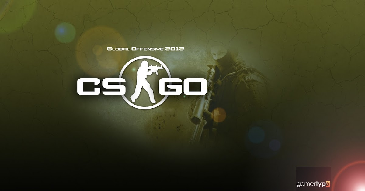 128 tick cs go matchmaking Everybody wants their favorite game to be absolutely perfect you don't want dropped frames or a low refresh rate to ever be a reason for a loss, but that's the sad reality of playing online a lot of the time but maybe, at least for cs:go, it doesn't have to be hmm interesting it was reported.