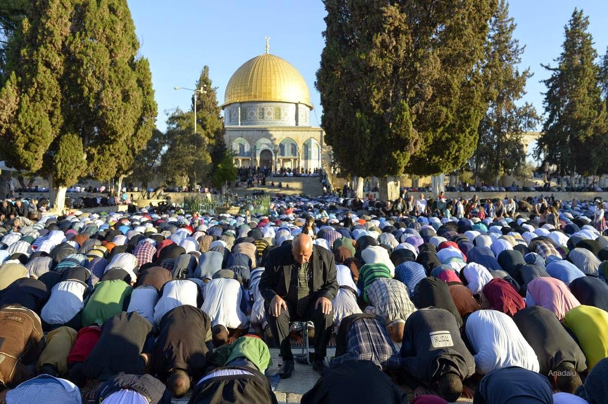 la-proxima-guerra-israel-decidido-construir-templo-judio-sobre-mezquita-de-al-aqsa