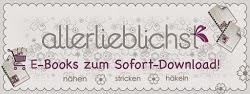 http://www.allerlieblichst.de/E-Book-Nelly