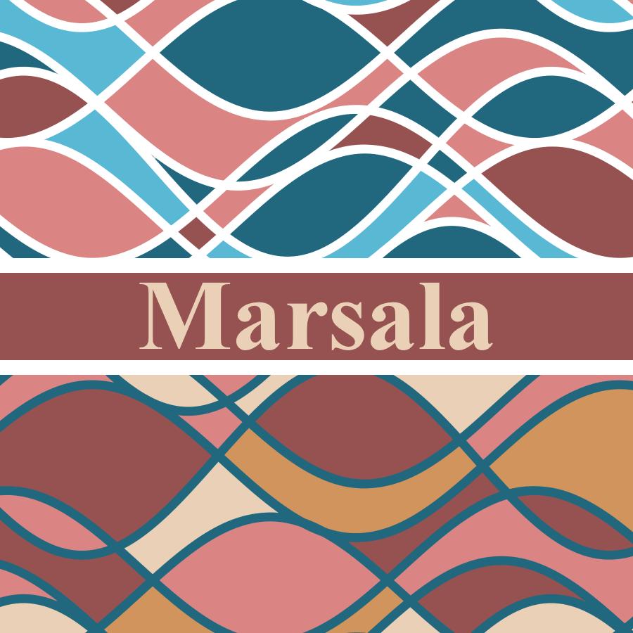 2015- Marsala