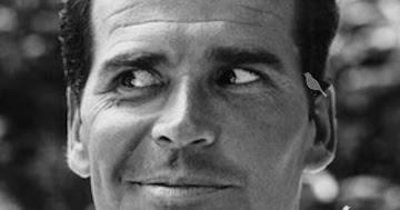 Onespringstreet james garner dies age 86 hollywood lost for How old was james garner when he died