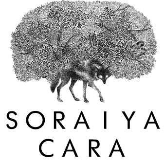 SORAIYA CARA