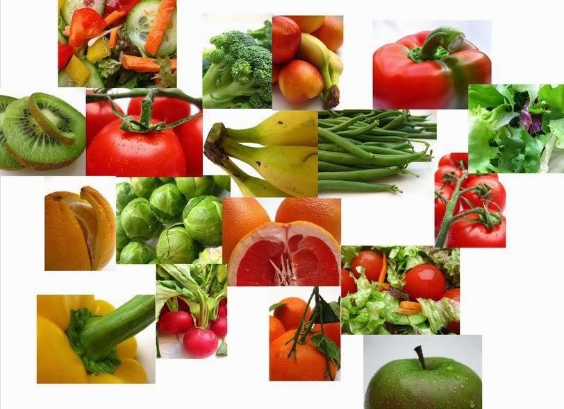 Czym grozi zakwaszenie organizmu i jak jeść, aby zachować równowagę kwasowo - zasadową ?