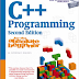 C++ Programming for the Absolute Beginner pdf  free download