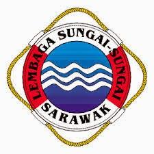Lembaga Sungai-Sungai Sarawak (SRB)