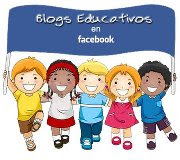 BLOGS EDUCATIVOS EN FACEBOOK