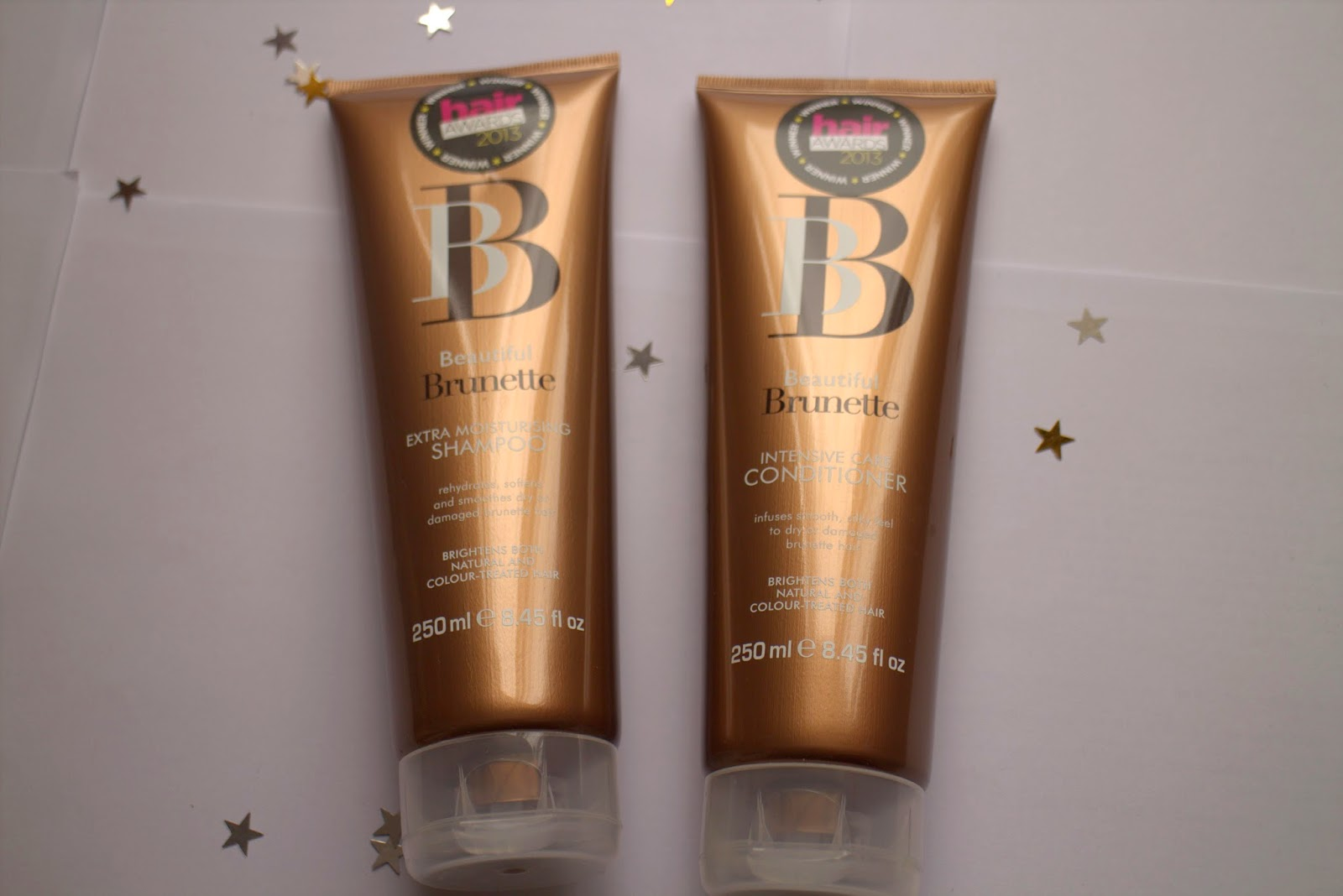 BB shampoo, Best shampoo for dry hair, Best shampoo for damaged hair, Best hair products, Beauty review, Hair awards,