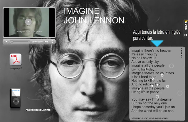 http://anarod58.wix.com/imagine-john-lennon