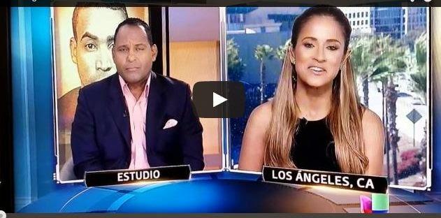 Jackie Gerrido se desahoga y habla de su caso de violencia con Don Omar
