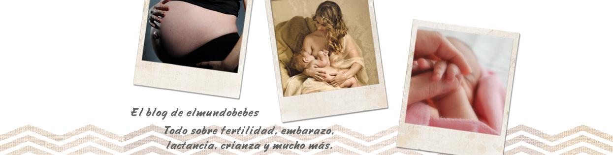 El Blog de elmundobebes