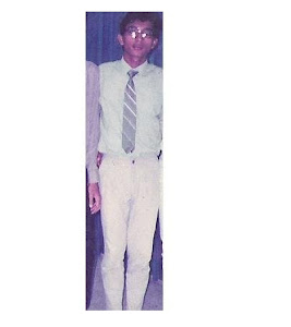 matriculation UPM serdang usia 19 thn