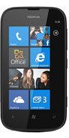 Netzoone Nokia+Lumia+510 Daftar Harga Hp Nokia Lumia Terbaru Januari 2014
