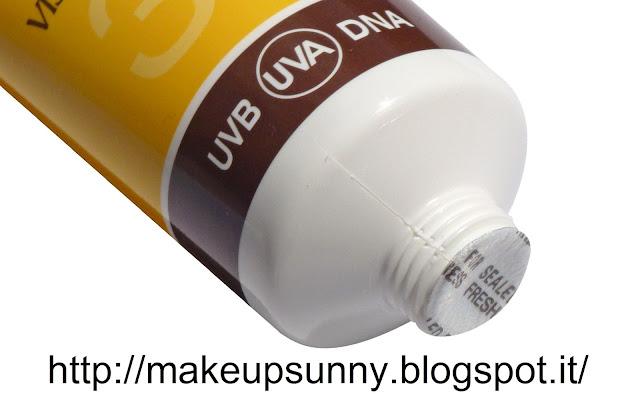 Crema Protezione Solare Viso do Brasil Crema Solare Viso